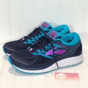 Brooks Addiction 13 Running Shoes